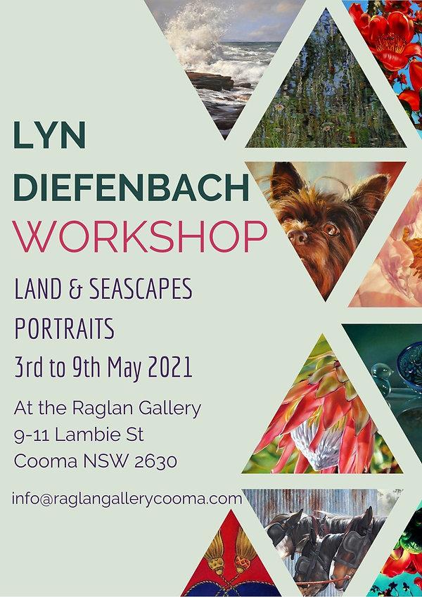 Lyn Diefenbach Workshop Poster.jpg