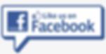 Like on FB.png