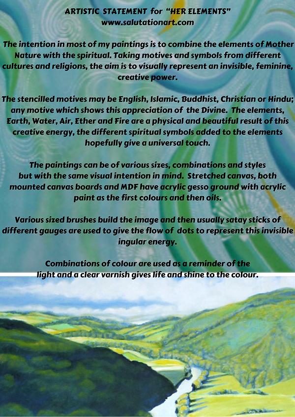 Phillip Frankcombe Artistic Statement.pn