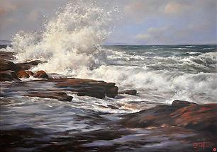 Lyn Diefenbach Seascapes.jpg