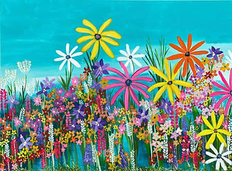IC Colourful Abstract Flowers_edited.jpg
