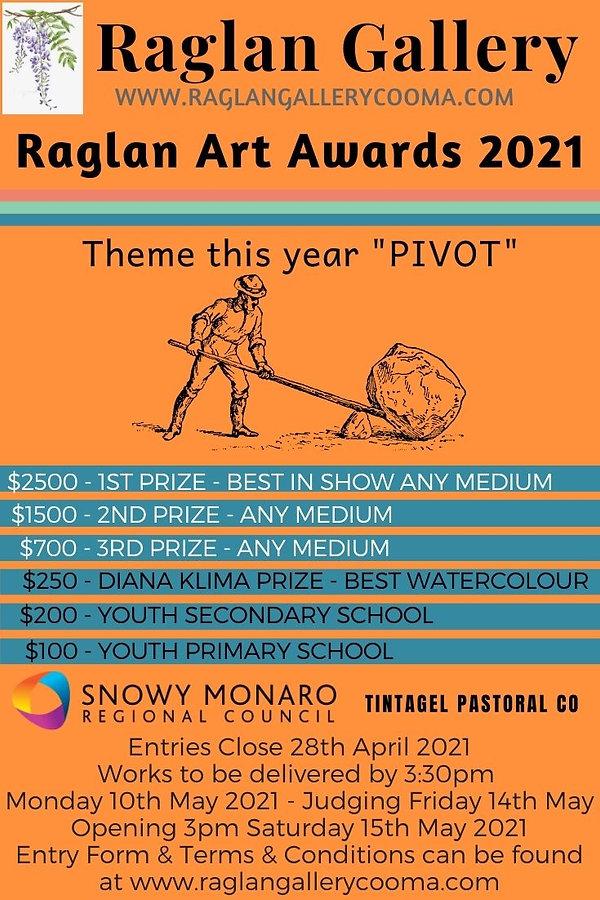 Raglan Art Award 2021 Poster.jpg