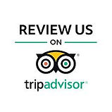 Review on Tripadvisor.jpg