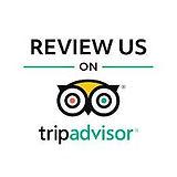 Review on Tripadvisor.jpg