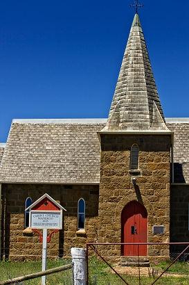 Christ Church for Website.jpg