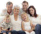 therapie-familiale