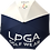 Thumbnail: 78CM X 8K (LPGA)