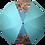 Thumbnail: 65CM X 8K (하나금융투자)