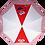 Thumbnail: 70CM X 8K (쿠키몬스터)