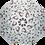 Thumbnail: 65CM X 8K (시스컴)