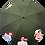 Thumbnail: 70CM X 8K (현그린)
