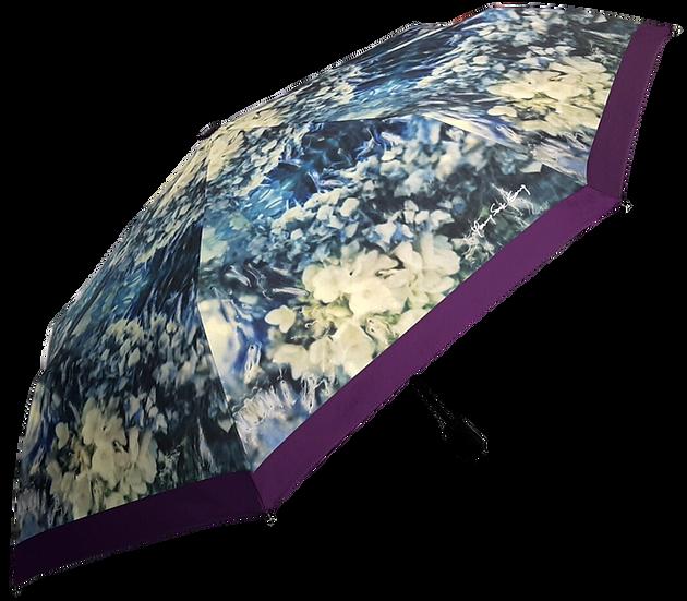 55CM X 8K (한미미술관)
