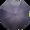 Thumbnail: 65CM X 8K (빈폴)