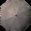 Thumbnail: 70CM X 8K (넥시스)