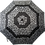 Thumbnail: 65CM X 8K (한국화장품)