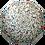 Thumbnail: 65CM X 8K (이상봉 컬렉션)