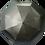 Thumbnail: 55CM X 8K (커스텀멜로우)