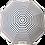 Thumbnail: 70CM X 8K (세인트제임스)
