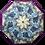 Thumbnail: 55CM X 8K (한미미술관)