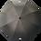 Thumbnail: 75CM X 8K (롤스로이스)