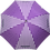 Thumbnail: 65CM X 8K (레노마스포츠)