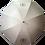 Thumbnail: 65CM X 8K (보그너골프)
