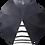 Thumbnail: 65CM X 8K (해지스)