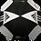 Thumbnail: 78CM X 8K (프리지덴트컵)