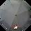 Thumbnail: 55CM X 8K (헨리코튼)