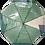 Thumbnail: 65CM X 8K (쿠론)