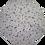 Thumbnail: 65CM X 8K (쟈딕앤볼테르)