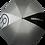 Thumbnail: 70CM X 8K (레노마골프)
