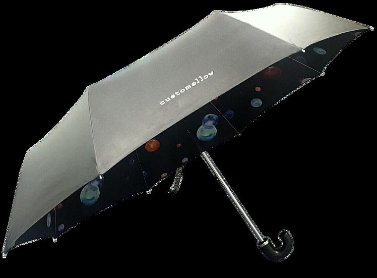 55CM X 8K (커스텀멜로우)