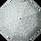 Thumbnail: 55CM X 8K (Y)