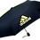 Thumbnail: 55CM X 8K (아디다스)