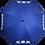 Thumbnail: 78CM X 8K (도루코)