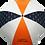 Thumbnail: 68CM X 8K (팬텀스포츠)