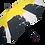Thumbnail: 65CM X 8K (미스지)
