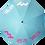 Thumbnail: 75CM X 8K (문영챔피언쉽)