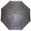 Thumbnail: 65CM X 8K (브루노말리)