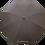 Thumbnail: 65cm X 8K (금강제화)