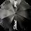 Thumbnail: 70CM X 8K (타이틀리스트)