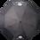 Thumbnail: 55CM X 8K (빈폴)