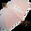 Thumbnail: 65CM X 8K (피델리피)