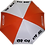 Thumbnail: 70CM X 8K (하이마트)