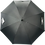 Thumbnail: 75CM X 8K (제네시스챔피언쉽)