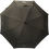 Thumbnail: 75CM X 8K (벤틀리)