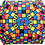 Thumbnail: 70CM X 8K (패션스캔들)
