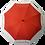 Thumbnail: 78CM X 8K (넥시스)