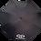 Thumbnail: 78CM X 8K (맥케이슨)